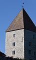B-Rapperswil-Jona-Brenyhaus-Turm.jpg