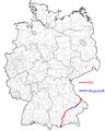 B011 Verlauf.png