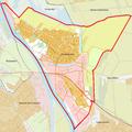 BAG woonplaatsen - Gemeente Alblasserdam.png