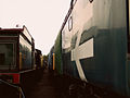 BARROWHILL ROUNDHOUSE CHESTERFIELD MAY 2012 (7233200738).jpg