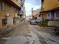 BAYIR MAHALLE SELİMİYE MAHALLESİ - panoramio.jpg