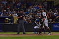 BAnderson tags out RFuentes 2.jpg