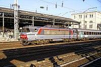 BB-15037 Pont-Cardinet.jpg