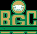 BGCTUB-logo.png
