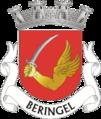 BJA-beringel.png
