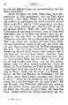 BKV Erste Ausgabe Band 38 068.png
