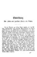 BKV Erste Ausgabe Band 38 275.png
