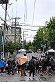 BLM Seattle on June 7, 2020 - 13.jpg