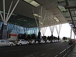 BLR Airport, July 2015.JPG