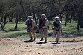 BLT 2-1 AT-4 live fire 140318-M-HU038-034.jpg