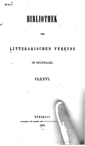 File:BLV 176 Die Indices librorum prohibitorum des sechzehnten Jahrhunderts.pdf