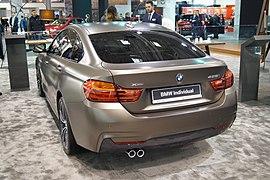 BMW 428i - ty%C5%82 (MSP16).jpg