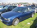 BMW 530i M Sport E39 (6198848025).jpg