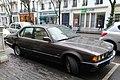 BMW 735i (38886683414).jpg