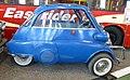 BMW Isetta (von Isetta of Great Britain) aus Jurby (1).JPG