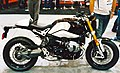 BMW R nineT right.JPG