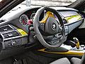 BMW X6 M Hamann Tycoon EVO M interior.jpg