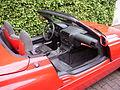 BMW Z1 1991 003.JPG