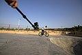 BMX Rider In Iran- Qom city- Alavi Park 23.jpg