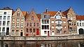 BRÜGGE, Belgien DSC03331 (25674643185).jpg