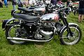 BSA A10 Super Rocket (1954) - 15613425726.jpg