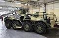 BTR-82A (2).jpg