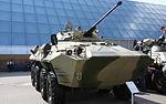 BTR-90 (4).jpg