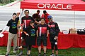 BTWD 2016 Oracle Santa Clara Energizer Station (26879561752).jpg