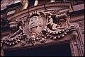 BUILDING DETAIL OF THE RKO BUSHWICK THEATER IN BROOKLYN, NEW YORK CITY. BROOKLYN REMAINS ONE OF AMERICA'S BEST... - NARA - 555918.jpg