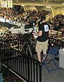 BYUtv cameraman (34420412735).jpg