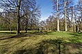 Baarn - Landgoed Groeneveld - View NE towards Kasteel Groeneveld.jpg