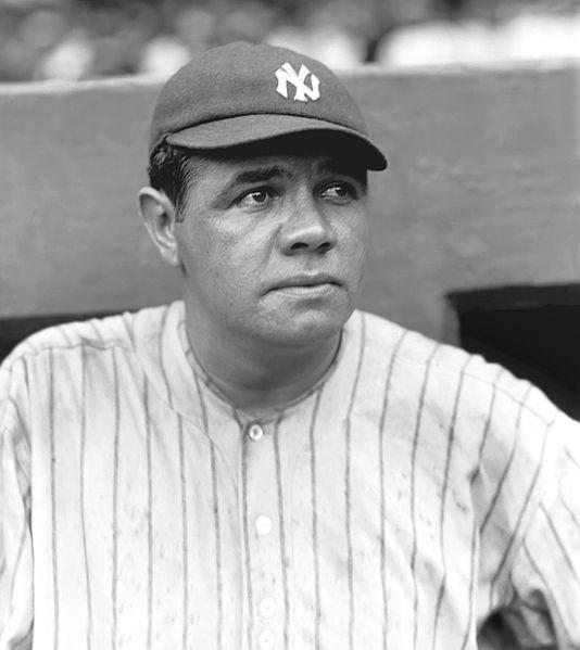 File:Babe Ruth 1922.jpeg