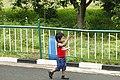 Baby Walking.jpg