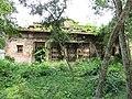 Backyard of Nawab Faizunnesa House at Laksham, Comilla, 19 April 2017 4.jpg