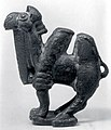 Bactrian camel MET hb53 117 1.jpg