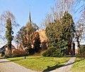 Bad Bramstedt, Germany - panoramio (9).jpg