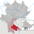 Bad Colberg-Heldburg in HBN.png