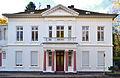 Bad Godesberg, Kurfürstenallee 5.jpg