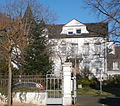 Bad Honnef Königin-Sophie-Straße 10 (2).jpg