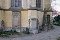 Bad Kissingen, Marienkapelle,001.jpg