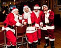 Bad Santas at Jamian's Bar, Red Bank, New Jersey (4217538296).jpg