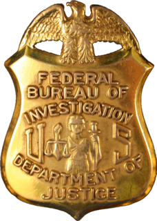 Behavioral Analysis Unit Unit of the US Federal Bureau of Investigation