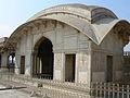 Badshai Fort7.jpg
