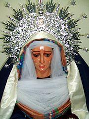 Baeza - Convento de la Magdalena 05.jpg