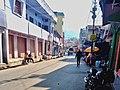 Bageshwar Bazaar.jpg