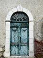 Bagiry église portail.jpg