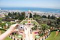 Baha'i Gardens, Haifa (3756438157).jpg