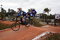 Bahia sedia duas etapas do Campeonato Brasileiro de Bicicross 1.jpg