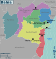 Bahia travel map en.png