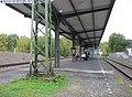 Bahnhof Brachbach.jpg